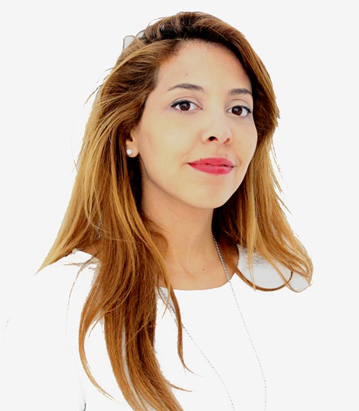 Ameni-Boubaker