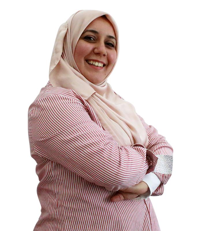 Asma-Azzouz