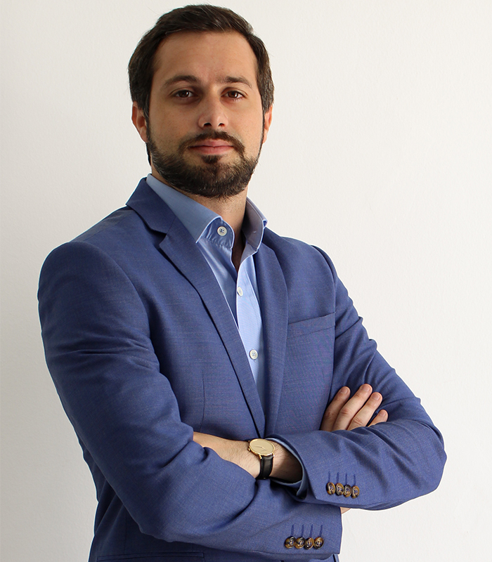 Youssef Fennira