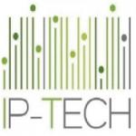 iptech-logo-01