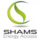 logo-shams-01