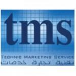 tms-logo-01