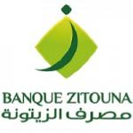 zitouna-logo-01
