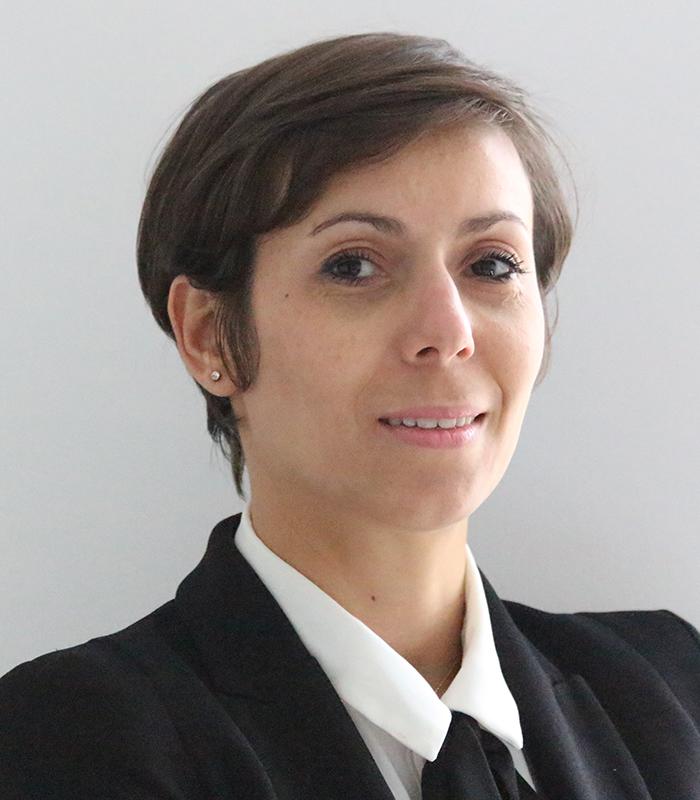 Faten-Profile